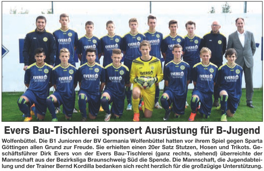 20151018 presse schaufenster lokalsport